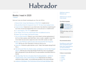 blog.habrador.com