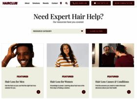 blog.hairclub.com