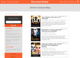 blog.halloweenexpress.com