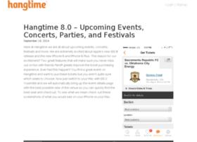 blog.hangtime.com