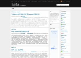 blog.hao909.com
