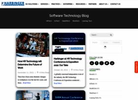 blog.harbinger-systems.com