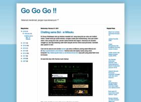 blog.harmaji.com