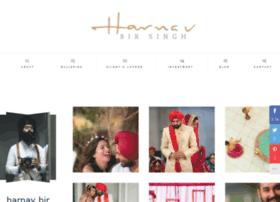 blog.harnavbirsingh.com