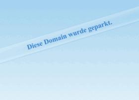 blog.hart-am-ball.de