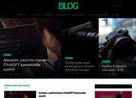 blog.harunadal.com