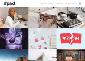 blog.hashtagpaid.com