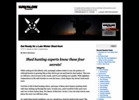 blog.havalon.com