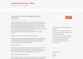 blog.hawkhomeservices.ca