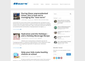 blog.hawsco.com