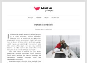 blog.hayatbu.com