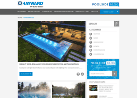 blog.haywardpoolside.com