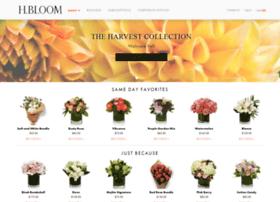 blog.hbloom.com