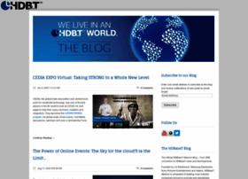 blog.hdbaset.org