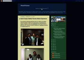 blog.healthbase.com
