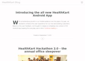 blog.healthkart.com