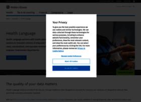 blog.healthlanguage.com