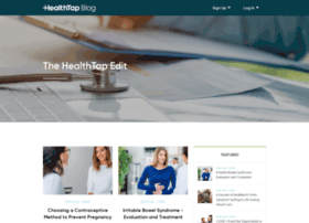 blog.healthtap.com