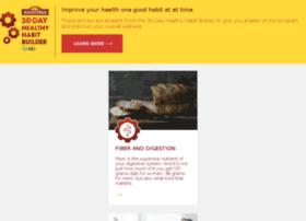 blog.healthyhabitbuilder.com