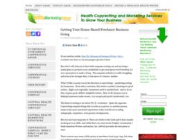 blog.healthymarketingideas.com