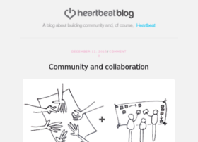 blog.heartbeat.com