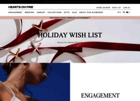 blog.heartsonfire.com