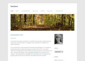 blog.heathertelford.com