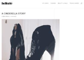 blog.helloelo.com