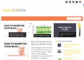 blog.hellotoken.com