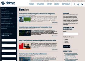 blog.helmerinc.com
