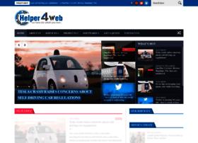 blog.helper4web.com