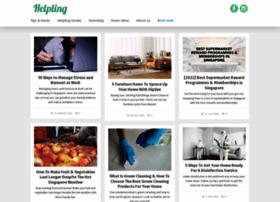 blog.helpling.com.sg