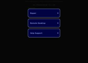 blog.helpmamaremote.com