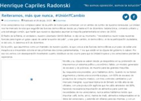 blog.henriquecaprilesradonski.com