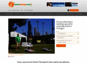 blog.hereschicago.com