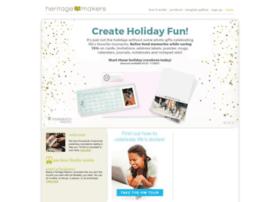 blog.heritagemakers.com