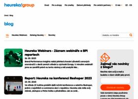 blog.heureka.cz