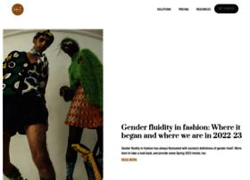 blog.heuritech.com