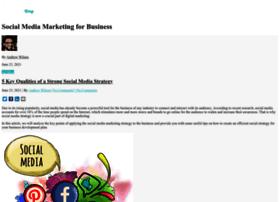 blog.heyo.com