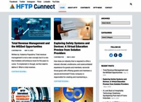 blog.hftp.org