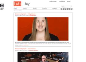 blog.hhcolorlab.com