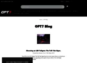 blog.hidextra.com