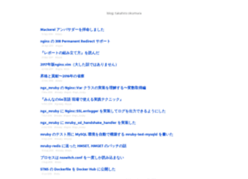 blog.hifumi.info