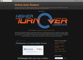 blog.higherturnover.com