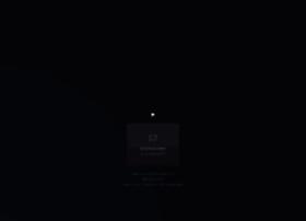 blog.highfive.com