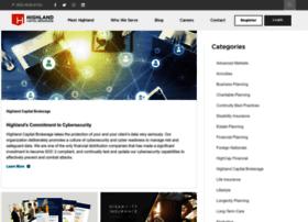 blog.highlandbrokerage.com