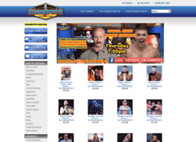 blog.highspots.com