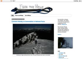 blog.hillmap.com