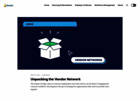 blog.hireart.com