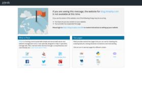 blog.hirephp.com